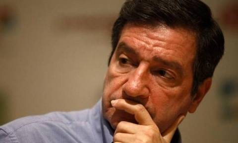 Athens city council rejects Kaminis trip to Skopje