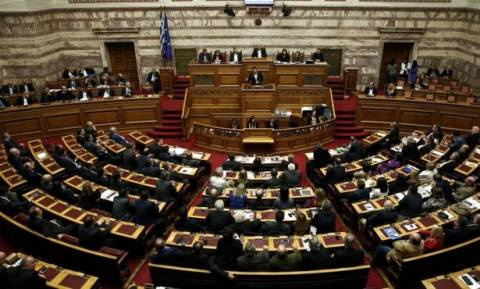 Greek budget showed primary surplus of 1.539 bln euros in Jan-May
