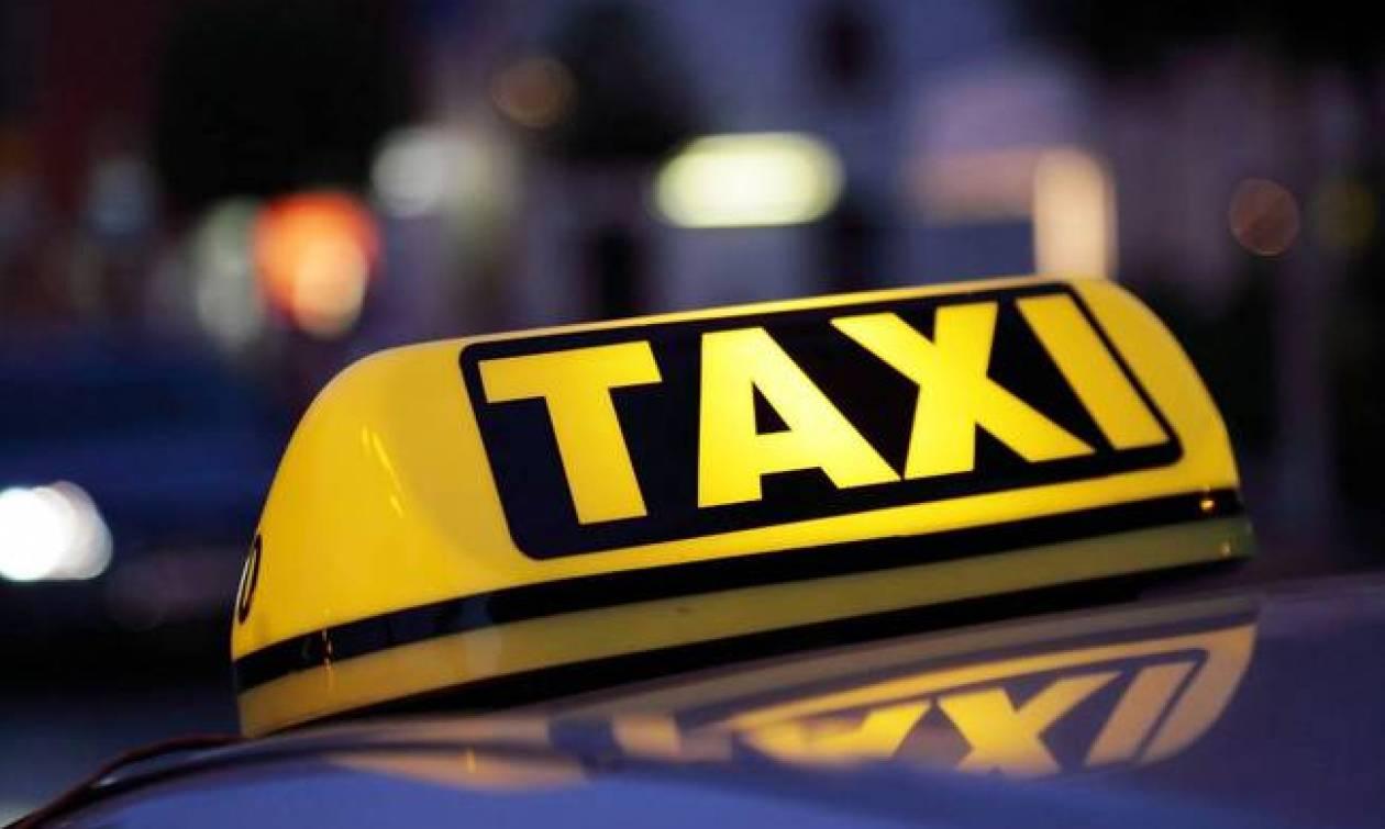 Έληξε η απεργία - Ξανά στους δρόμους τα ταξί