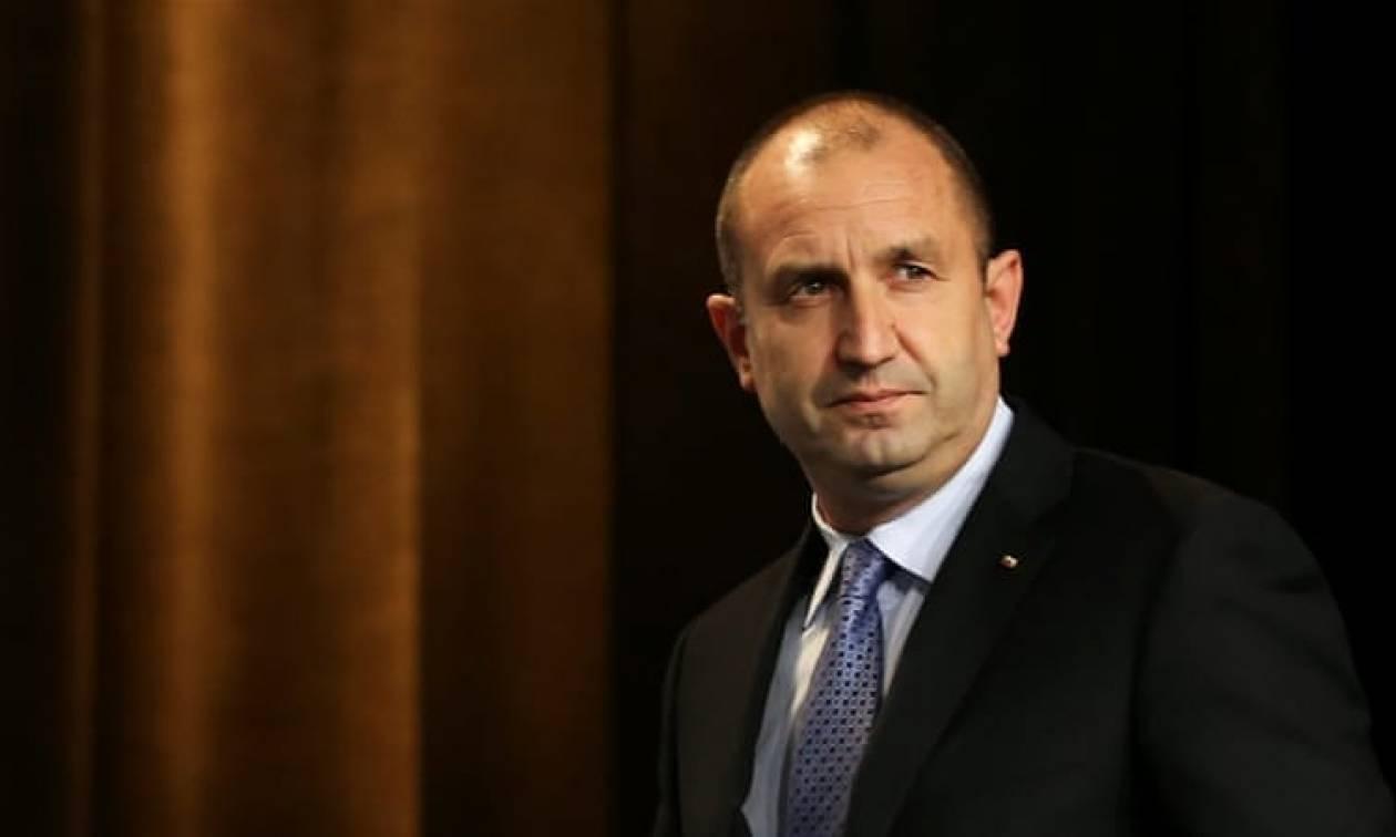 Βόρεια Μακεδονία: Η Βουλγαρία αποδέχεται τη συμφωνία μεταξύ των Σκοπίων και της Ελλάδας