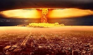 Παγκόσμιος τρόμος: Δεν φαντάζεστε πόσα πυρηνικά υπάρχουν στον πλανήτη και πόσα «χρειάζονται»