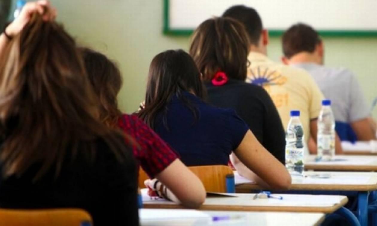 Υπουργείο Παιδείας: Για ποιους μαθητές αυξάνεται ο αριθμός των απουσιών