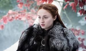 Τραγικό: Ηθοποιός του Game of Thrones έκανε τατουάζ που μαρτυρά το τέλος της σειράς!