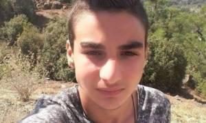 Θρήνος στην Κύπρο: Νεκρός 17χρονος οδηγός μηχανής - Συγκρούστηκε με αγωνιστικό όχημα