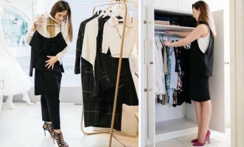 Χριστίνα Τριποδιανάκη: Η 27χρονη Ρεθυμνιώτισσα που απλοποιεί και ομορφαίνει τις ζωές των γυναικών!