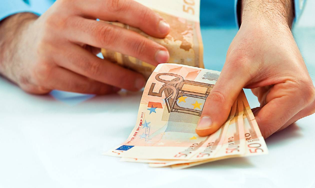 Κοινωνικό Εισόδημα Αλληλεγγύης - ΚΕΑ: Πληρώνονται 279.889 δικαιούχοι
