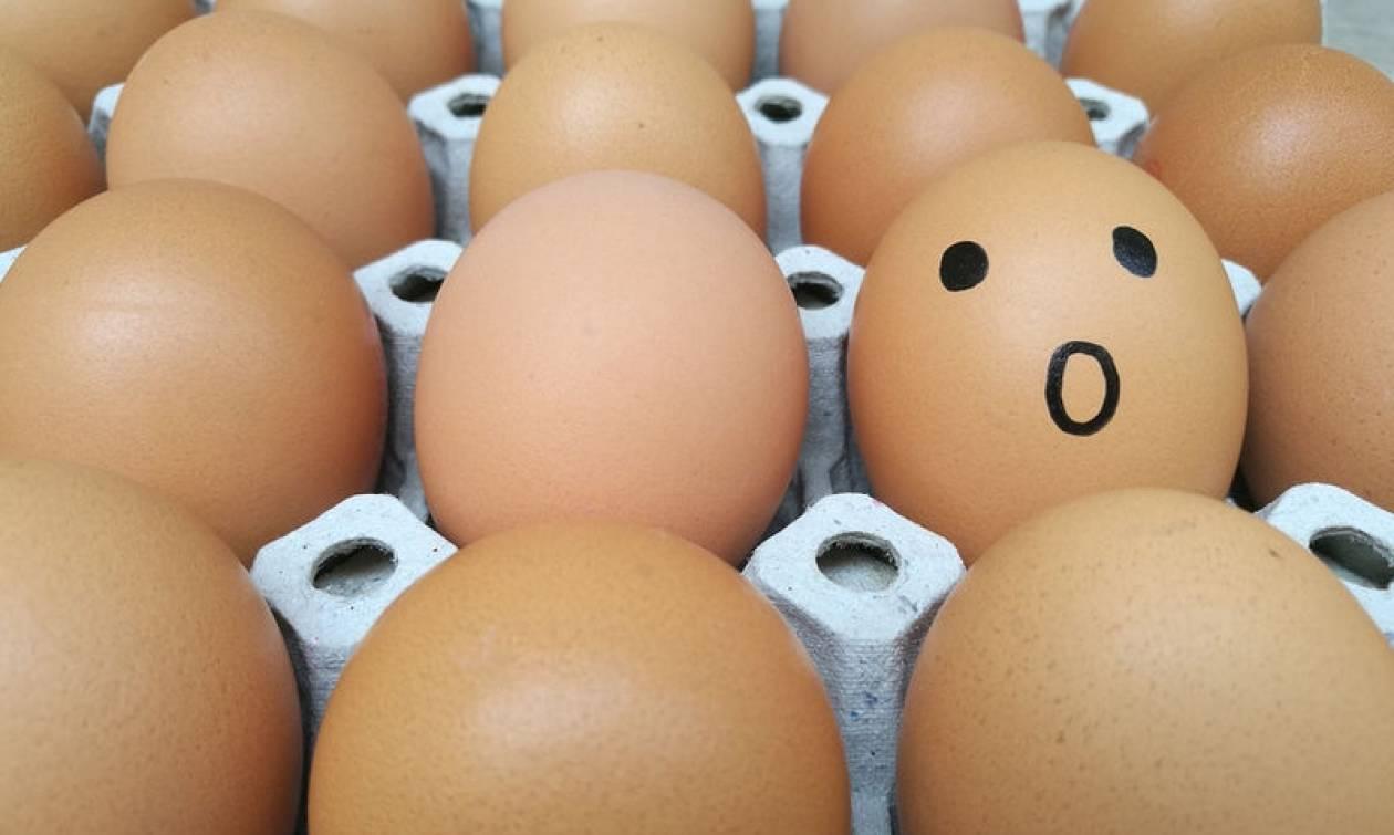 Εννιά τροφές με περισσότερη πρωτεΐνη από το αυγό