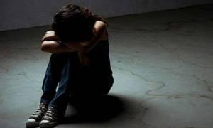 Αστυνομική έρευνα «καίει» 714 παιδεραστές σε σχολεία – Κακοποίησαν σεξουαλικά 1.272 παιδιά