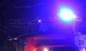 Τραγωδία στην Ιταλία: Δύο παιδιά νεκρά από φωτιά σε διαμέρισμα