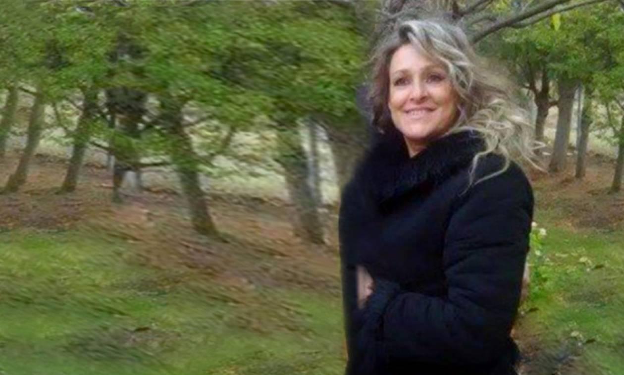 Ξάνθη: Το βίντεο που ανατρέπει τα δεδομένα για το θάνατο της 55χρονης Μαρίας - Νέες αποκαλύψεις