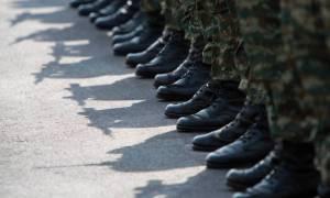 Θλίψη στις Ένοπλες Δυνάμεις: Νεκρός 20χρονος στρατιώτης