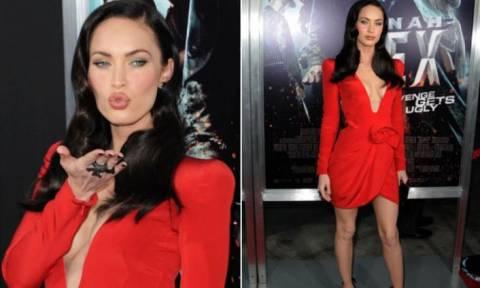 Megan Fox: Πριν τη διασημότητα ήταν εντελώς το κορίτσι της διπλανής πόρτας