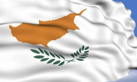 Η Κύπρος χαιρετίζει την έλευση του εκπροσώπου του γεν. γραμματέα του ΟΗΕ στο νησί
