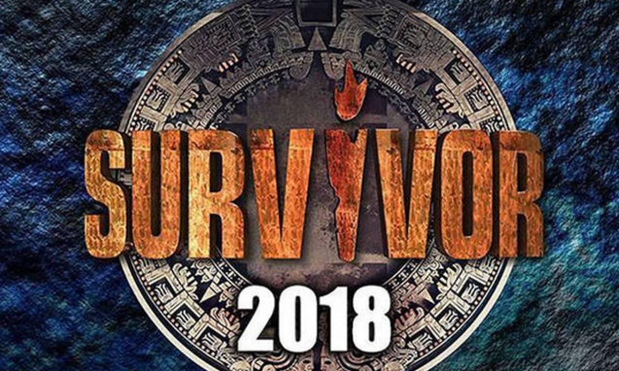 Survivor spoiler - διαρροή: Ποια ομάδα κερδίζει σήμερα (17/06) το έπαθλο της άνεσης