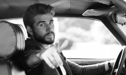 Οι άνδρες που ερωτευτήκαμε: Ιδού τα 20 πιο γοητευτικά αρσενικά στον κόσμο της Marvel