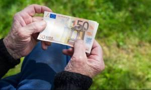 Συντάξεις: Καθορίστηκαν τα εισοδηματικά κριτήρια χορήγησης του ΕΚΑΣ για το 2019