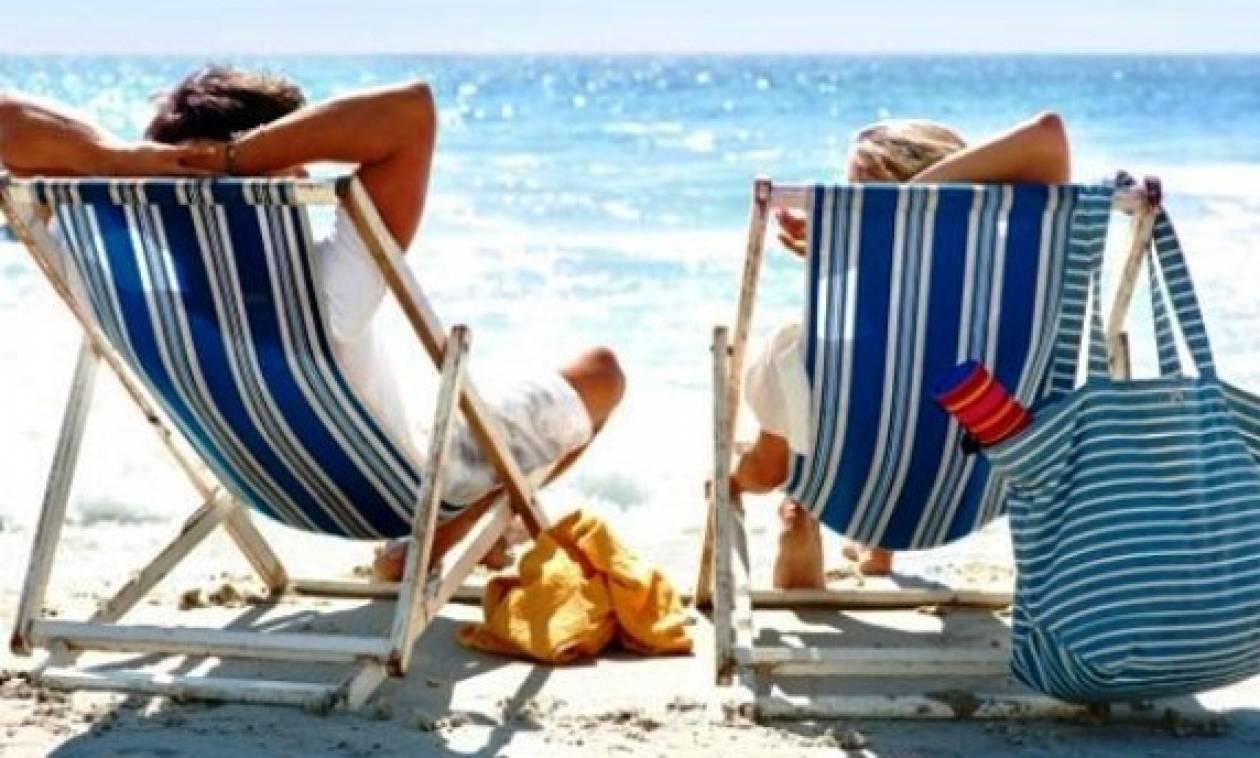 Κοινωνικός τουρισμός: Λήγει σήμερα η προθεσμία - Τι πρέπει να προσέξετε