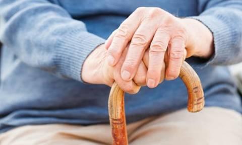Более миллиона человек подписали петицию против повышения пенсионного возраста