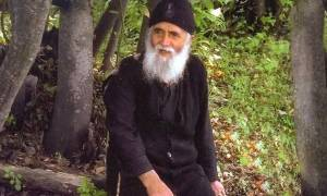 «Τα Σκόπια θα διαλυθούν»: Η ανατριχιαστική προφητεία του Αγίου Παϊσίου