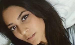 Εξέλιξη - ΣΟΚ στην αυτοκτονία της 22χρονης Λίνας - Ποινική δίωξη για τις γυμνές φωτογραφίες της