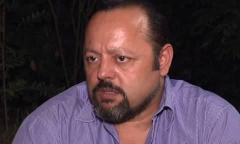 Κινδυνεύει με ισόβια ο Σώρρας: Απολογείται την Πέμπτη για τη δράση της οργάνωσής του