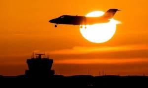 Σκηνές τρόμου σε πτήση από Λονδίνο προς Λάρνακα: Λιποθυμίες και φωνές