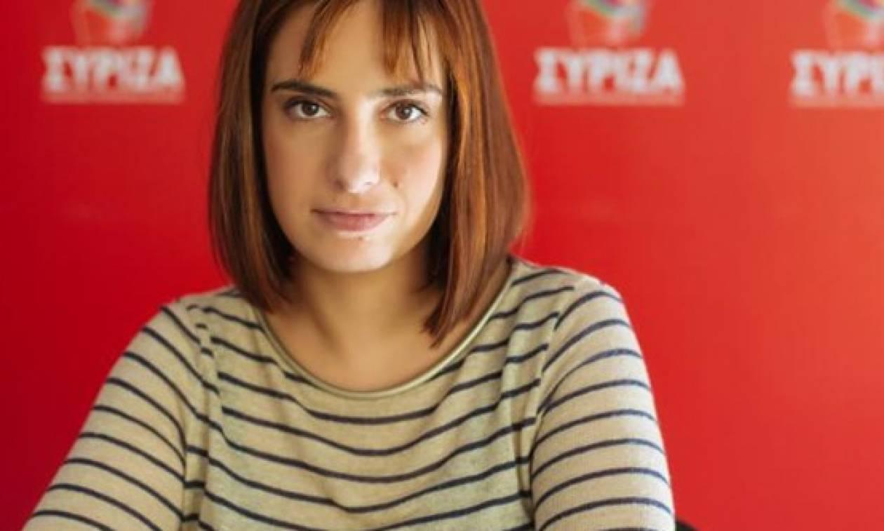 Σβίγκου: Όσοι υποστηρίζουν ότι παραδώσαμε το όνομα «Μακεδονία», ας δουν το ρεπορτάζ του BBC