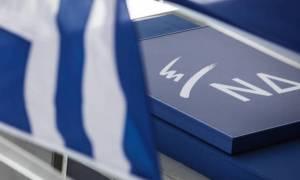 Διαψεύδει FAZ η ΝΔ: Ο Μητσοτάκης, σε αντίθεση με τον Τσίπρα, λέει αλήθεια εντός και εκτός συνόρων