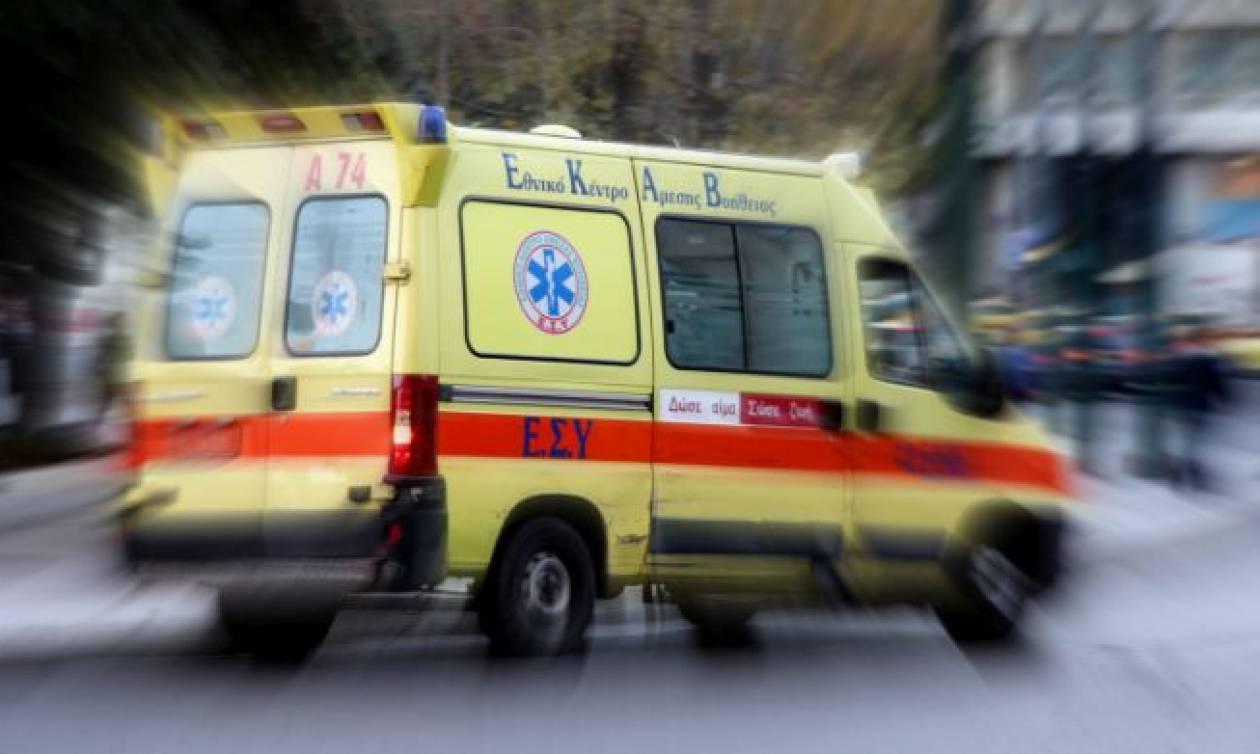 Σοκ στη Ξάνθη: Νεκρή 35χρονη μητέρα - Την βρήκαν κουρεμένη γουλί