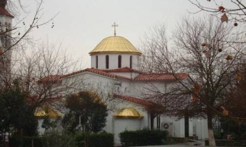 Η εικόνα της Παναγίας που δεν βρέθηκε ακόμη - Μετά από ποιο γεγονός θα αποκαλυφθεί