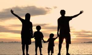 Επίδομα παιδιού 2018: Έως αύριο το Α21 για την β' δόση - Ποιοι μένουν εκτός