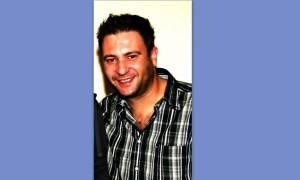 Πέθανε γνωστός δημοσιογράφος στα 45 του χρόνια