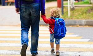 Παιδικοί σταθμοί ΟΑΕΔ: Αναρτήθηκαν οι τελικοί πίνακες αξιολόγησης και επιλογής των παιδιών