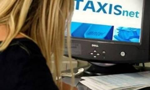 Οικονομικό Επιμελητήριο: Ζητά την παράταση των φορολογικών δηλώσεων