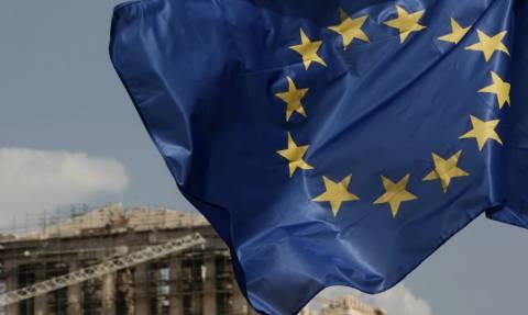 Reuters: Έως 15 δισ. ευρώ για την Ελλάδα μετά το πρόγραμμα