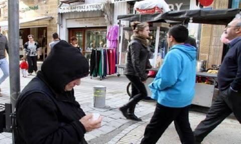 Кипр занял 57 место в рейтинге стран мира по безопасности