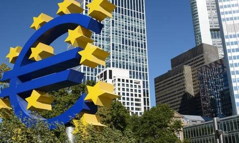ΕΚΤ: Στα 721 δισ. ευρώ τα κόκκινα δάνεια