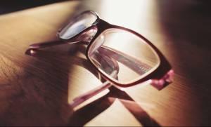 Γυαλιά οράσεως: Οι οπτικοί αρνούνται το νέο τρόπο αποζημίωσης του ΕΟΠΥΥ