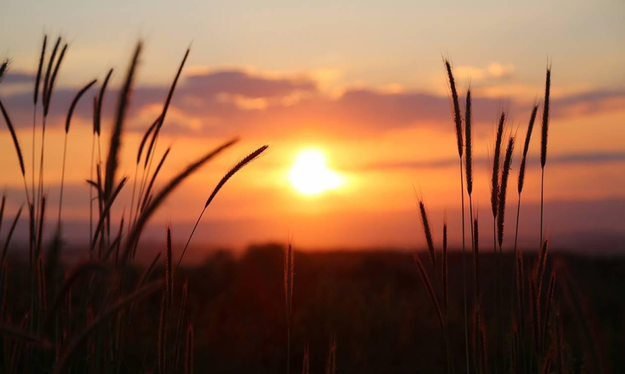 Θερινό Ηλιοστάσιο 2018: Τι είναι, κάθε πότε συμβαίνει και γιατί