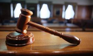 Θεσσαλονίκη: Εισαγγελική παρέμβαση μετά από καταγγελίες για τρωκτικά στα κοιμητήρια Καλαμαριάς