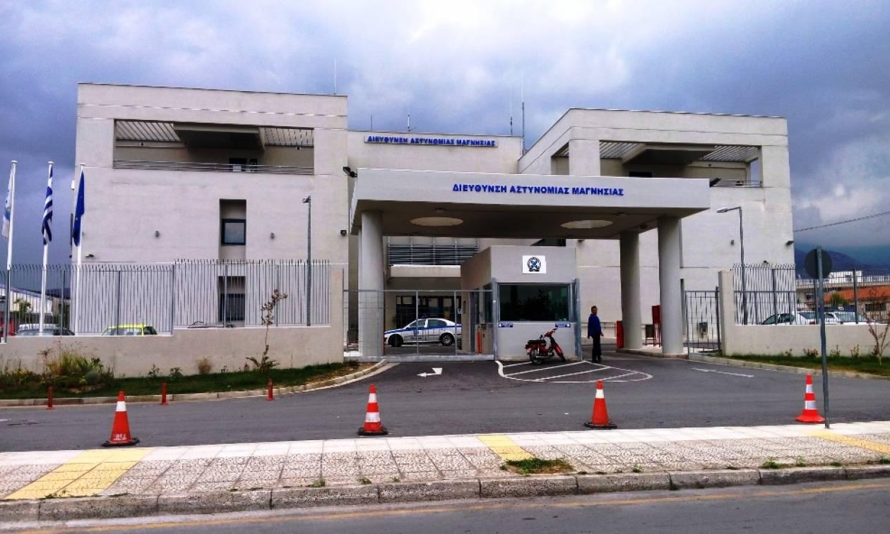 Μαγνησία: 20χρονος εξαπάτησε 34χρονη από το Βόλο