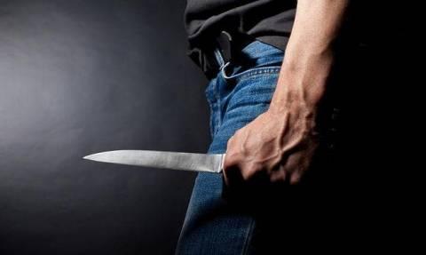 Σητεία: Βαριά ποινή για τον 47χρονο που μαχαίρωσε την κουνιάδα του