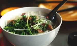 Καναδάς: 12χρονος κάλεσε την αστυνομία επειδή οι γονείς του επέμεναν να φάει τη σαλάτα του!