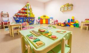 ΕΕΤΑΑ - Παιδικοί σταθμοί ΕΣΠΑ: Σημαντικές διευκρινίσεις για τους δικαιούχους