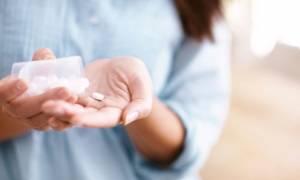 Γιατί οι ασθενείς δεν παίρνουν τα φάρμακά τους;
