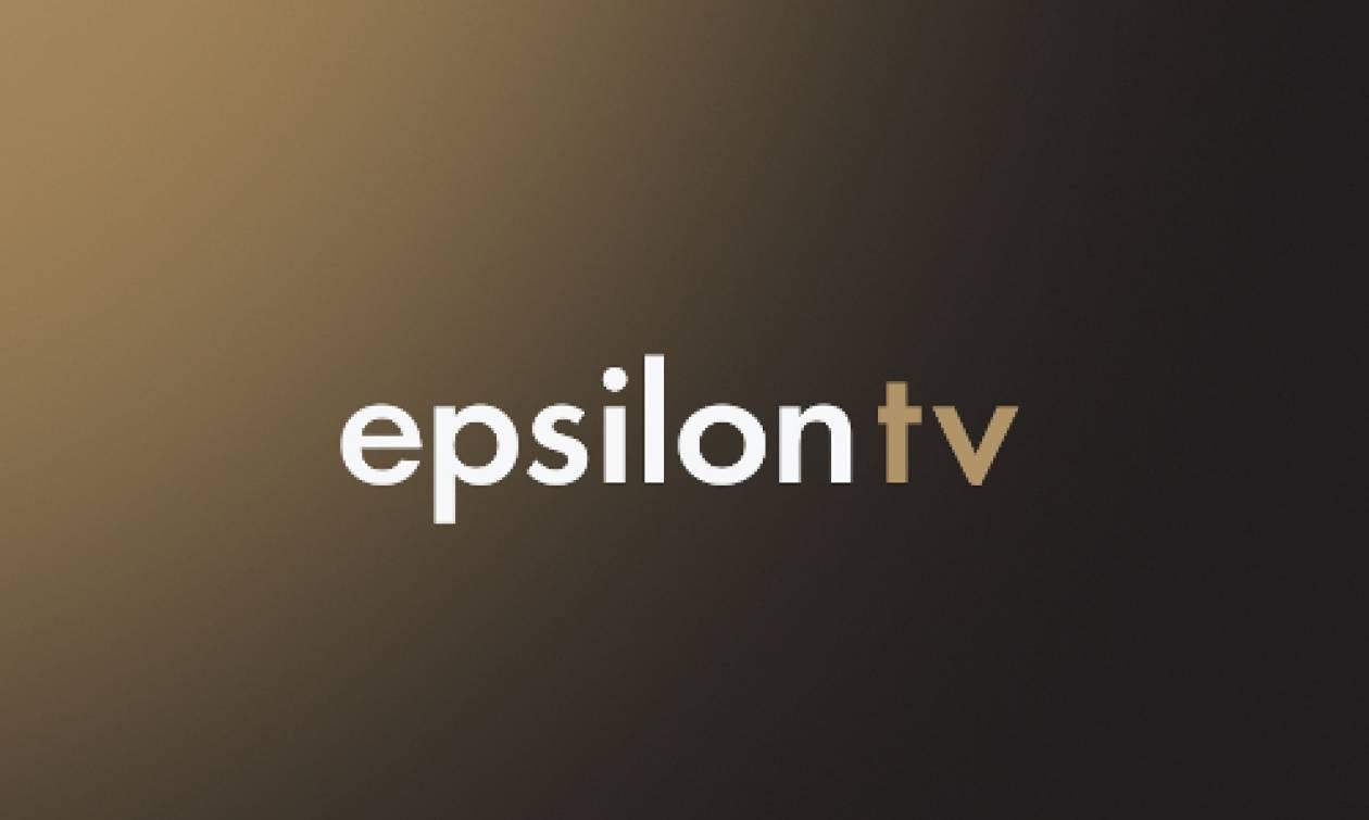 Ο Δημήτρης Μιχαλέλης νέος Γενικός Διευθυντής Ειδήσεων στο Εpsilon TV