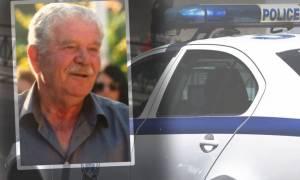 Θρίλερ στα Χανιά: Δολοφονία πίσω από την εξαφάνιση γνωστού επιχειρηματία