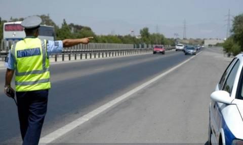 На Кипре из-за ремонтных работ будут перекрыты несколько национальных трасс