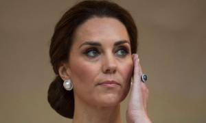 Πού εξαφανίστηκε η Kate; Ο λόγος που δεν την βλέπουμε στα επίσημα events
