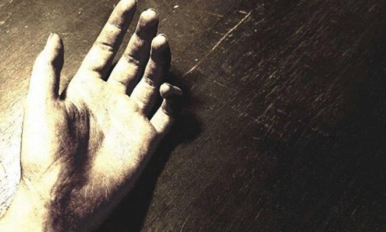 Κρήτη: Τραγική κατάληξη στην αναζήτηση του 69χρονου